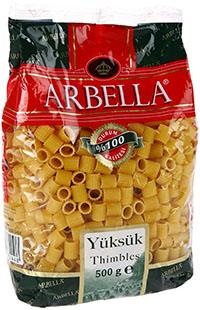 ARBELLA YUKSUK 500 GR