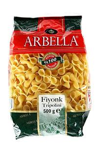ARBELLA FIYONK 500 GR