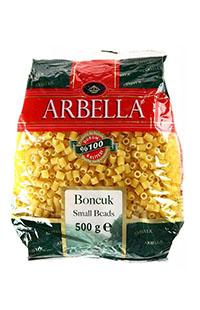 ARBELLA BONCUK 500 GR