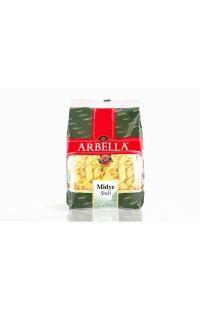 ARBELLA 500 GR MIDYE