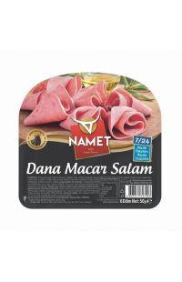 NAMET  MACAR SALAM 7/24 50 GR