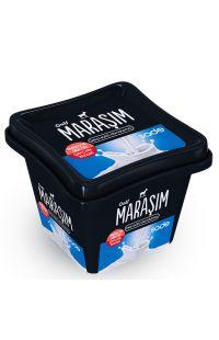 GOLF MARASIM CUP SADE (24 ADT)