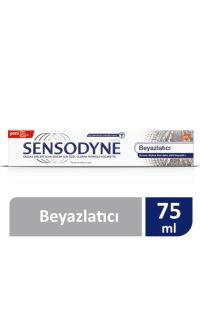 SENSODYN BEYAZLATICI 75 ML