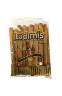 TATMIS GALETA 175 GR
