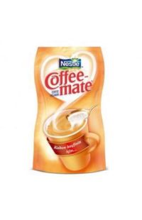 NESTLE COFFE-MATE 200 GR