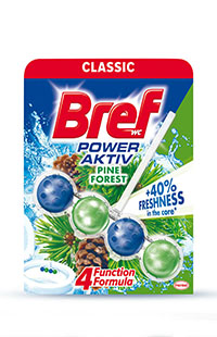 BREF POWER AKTIF CAM 50 GR*10 6135