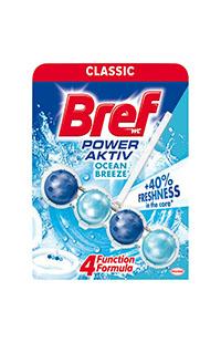 BREF POWER AKTIF OKYANUS 51 GR*10 6169