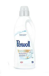PERWOLL BEYAZ SIHIR 2 LT