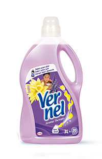 VERNEL AROMA THERAPY 3 LT