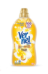VERNEL MAX 1440 ML ROYAL GUL