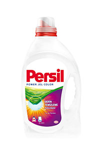PERSIL JEL EXPERT COLOR 1.680 L