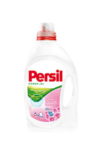 PERSIL JEL EXPERT GUL 1.680 L