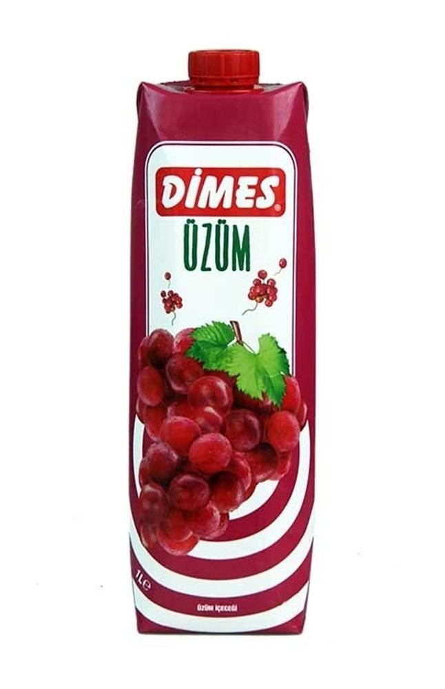 DIMES 1/1 UZUM 1000ML