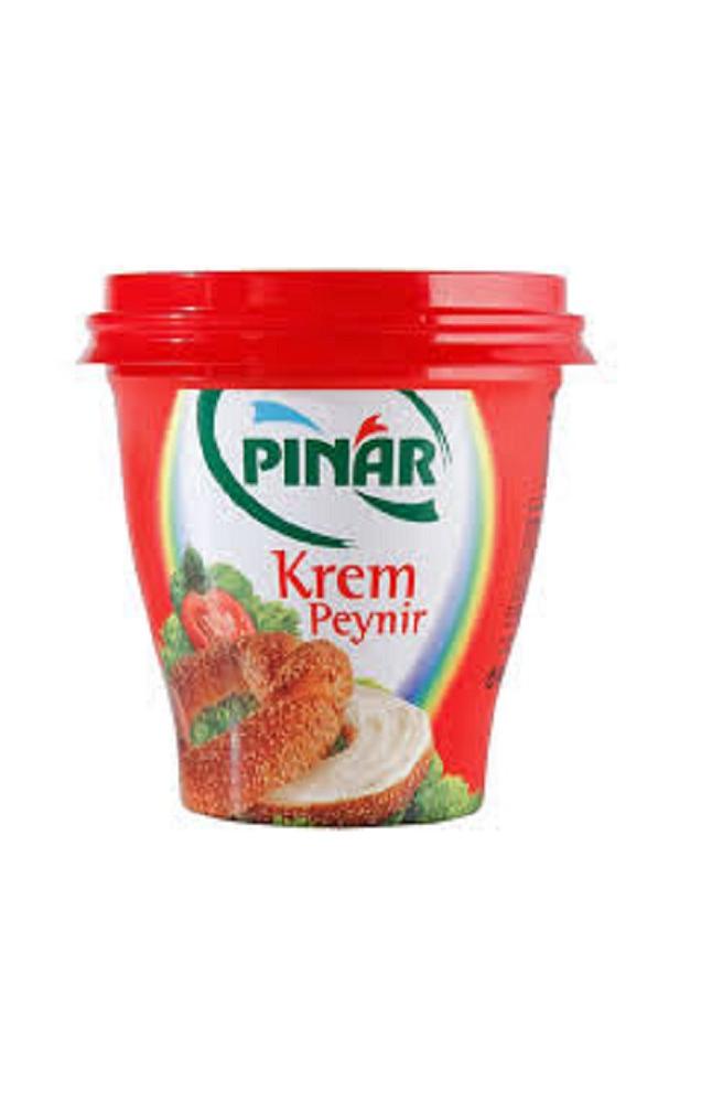 PINAR KREM PEYNIR 160 GR(E)