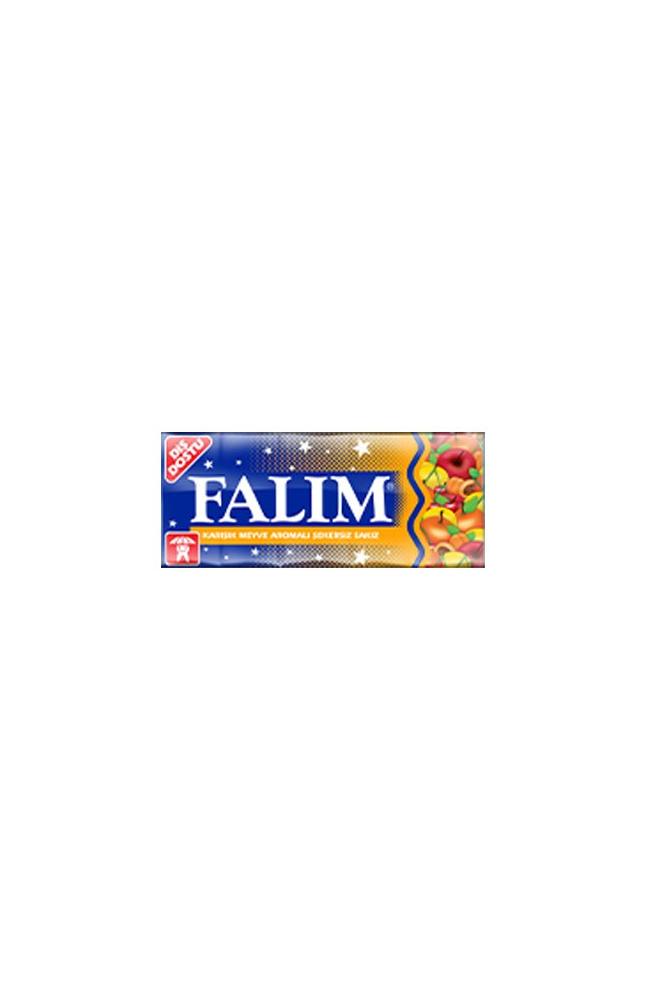 FALIM 5 LI KARISIK