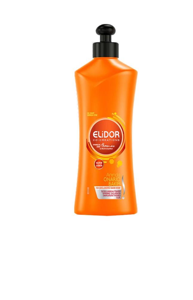 ELIDOR ONARICI BAK..7/24 300 ML