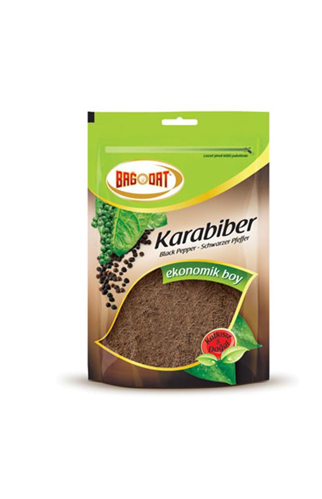 BAGDAT KARABIBER EKO 185 GR