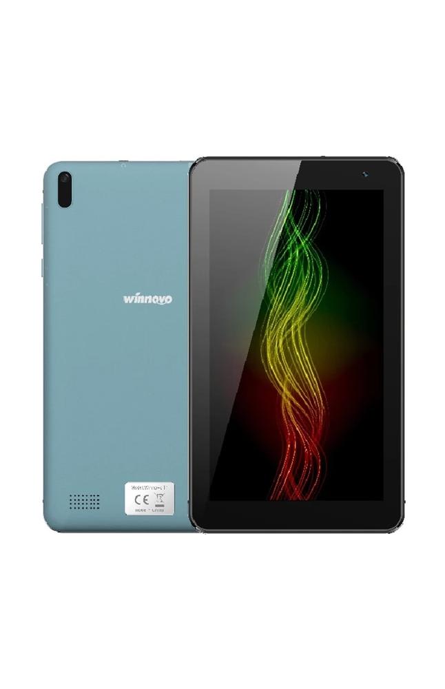 ELEPHONE T1 2/32 GB TABLET BLUE