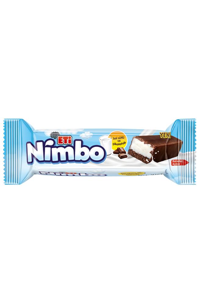 ETI NIMBO KEK 16X30