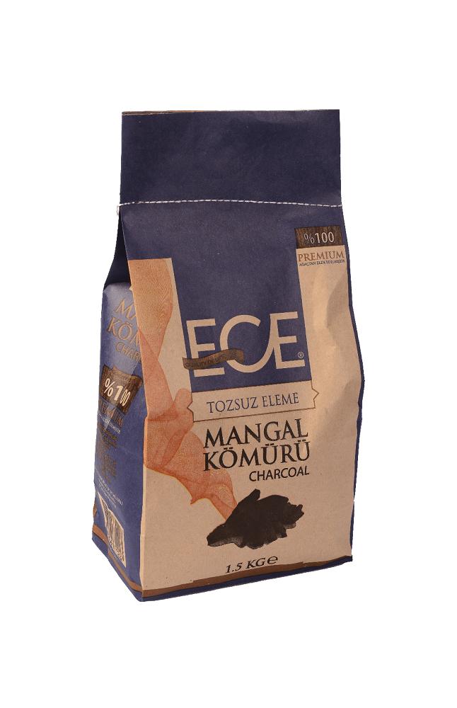 ECE MANGAL KOMURU 1,5 KG