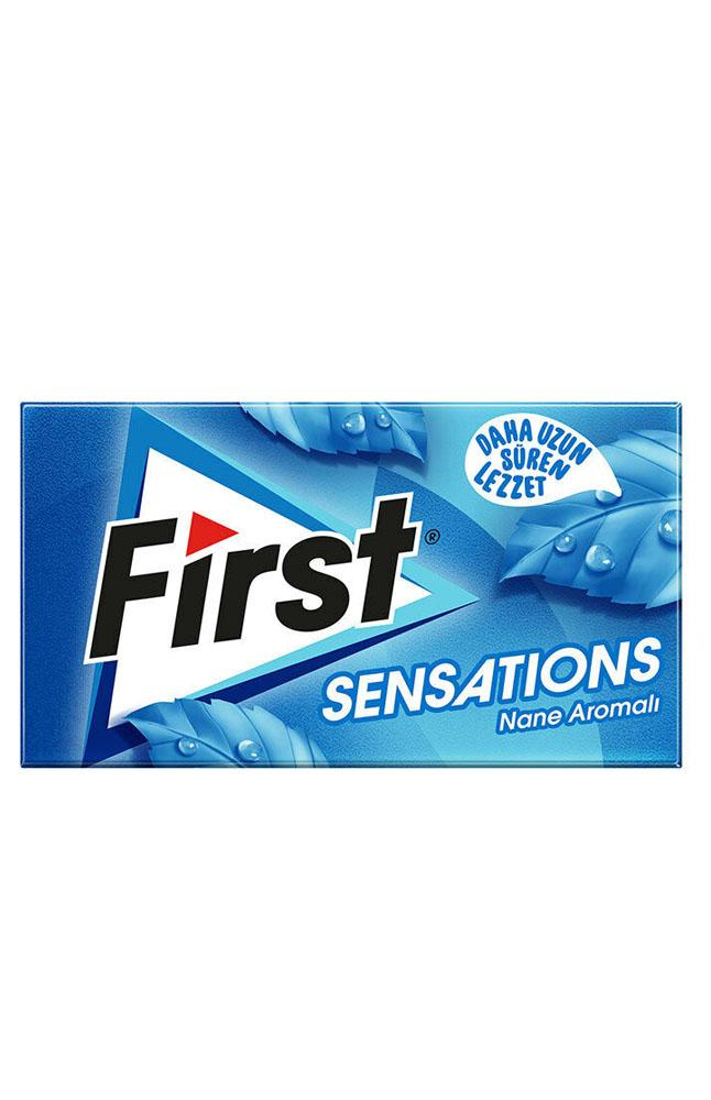 FIRST SENSATIONS KESKIN NANE