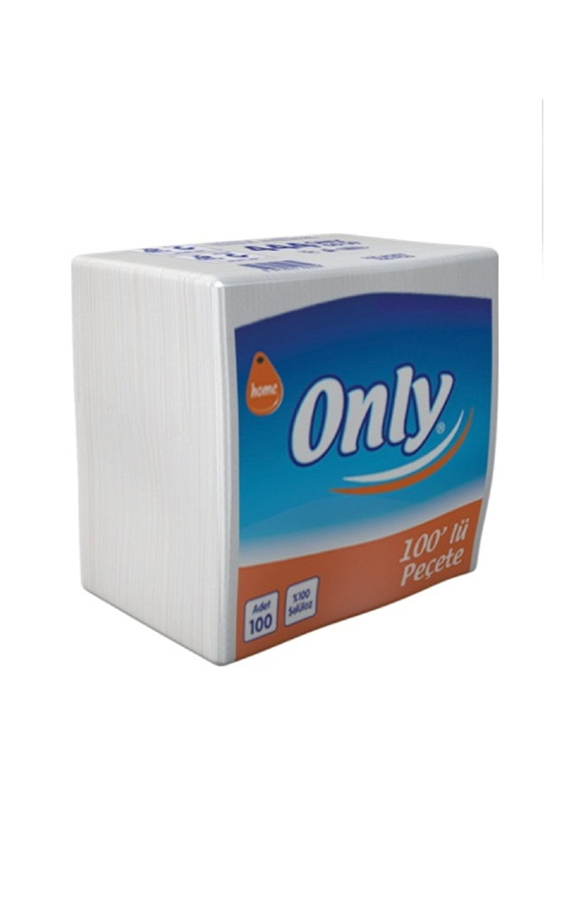ONLY HOME PECETE 100 LU 32 LI