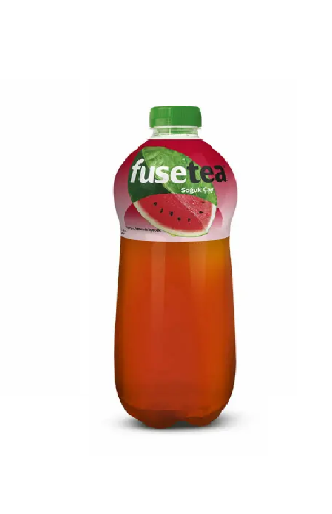 FUSE TEA 1 LT KARPUZ