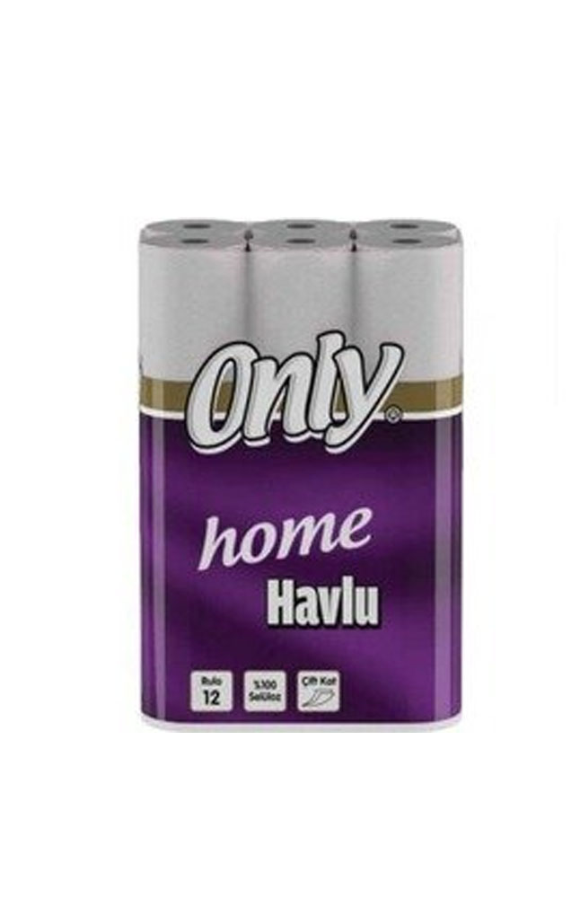 ONLY HOME HAVLU 12 LI