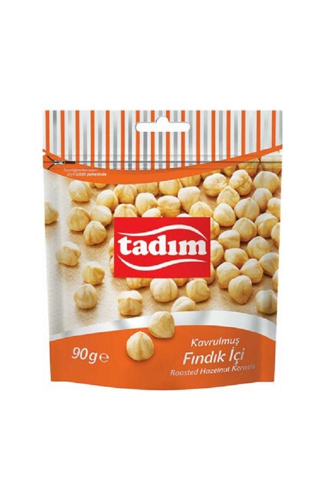 TADIM FINDIK ICI 90 GR