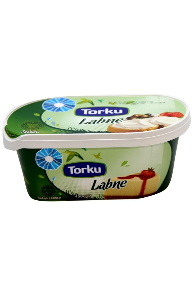 TORKU LABNE 400 GR