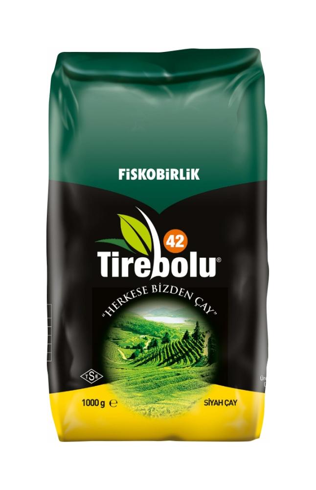 TIREBOLU 42 CAY 1000 GR