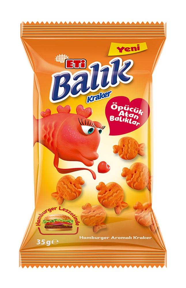 ETI OPUCUK ATAN BALIK KRAKER 35 GR