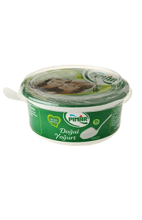 PINAR YOGURT 750 GR