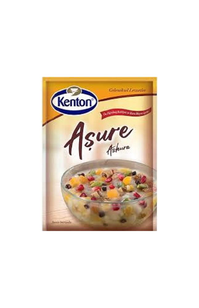 KENTON ASURE 222 GR