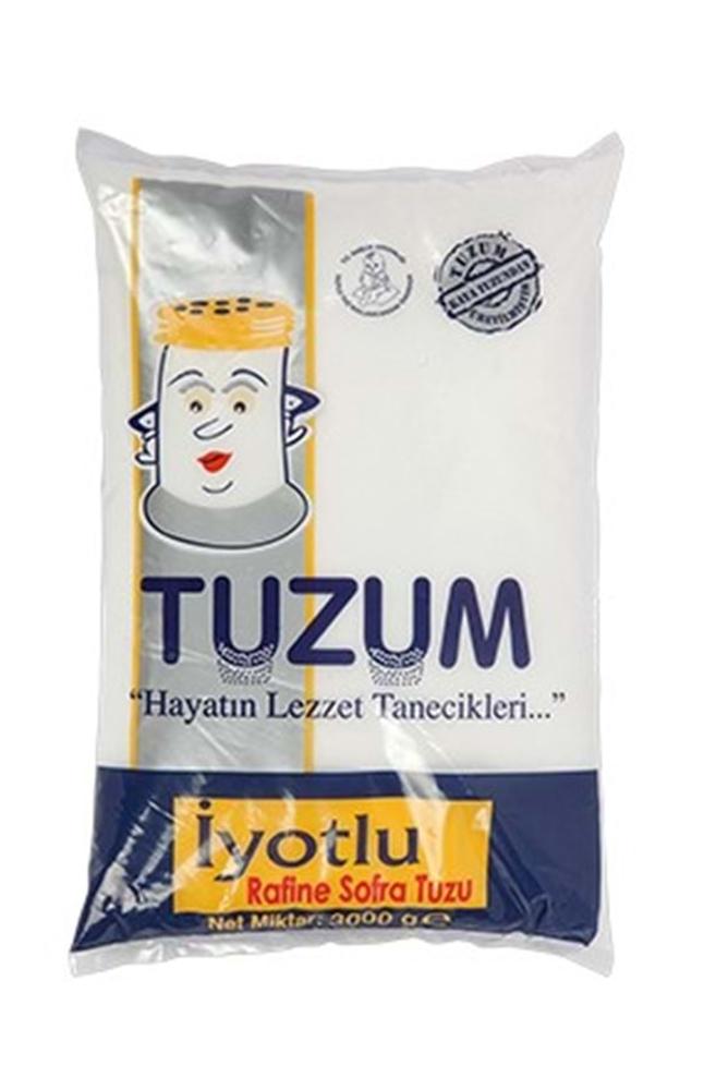 TUZUM TUZ 1500 GR