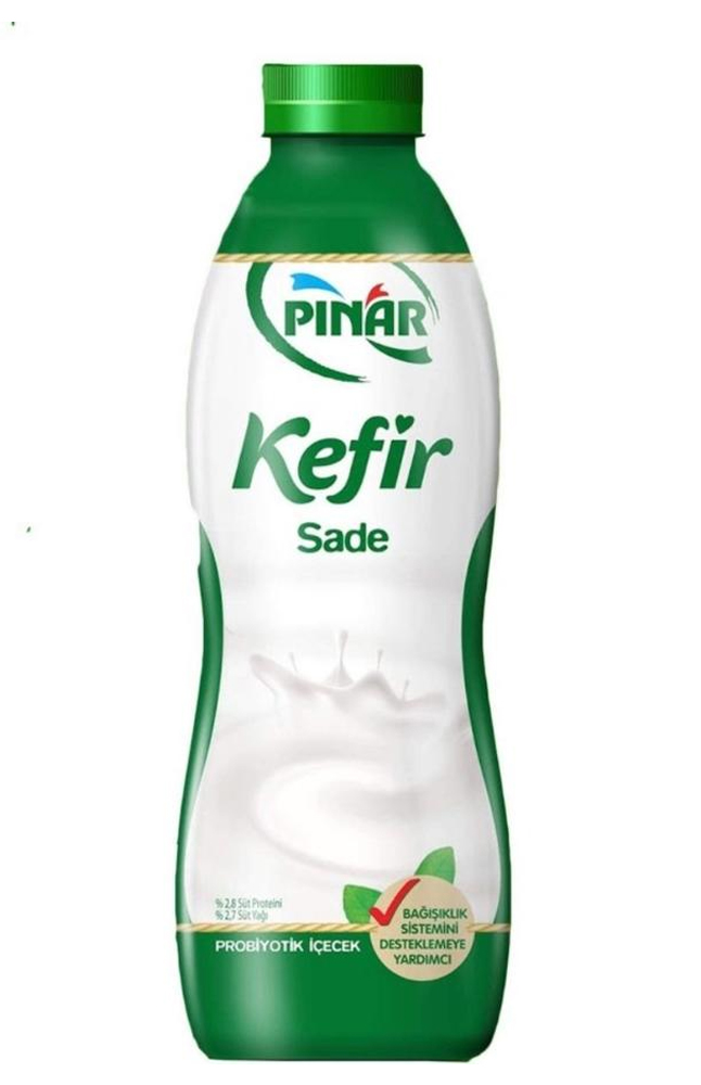 PINAR KEFIR 1 LT