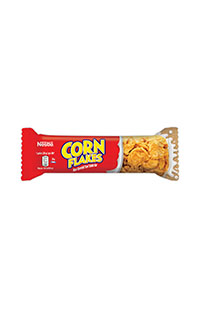 NESTLE CORN FLAKES BAR 20 GR