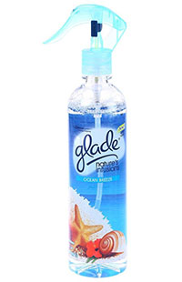 GLADE NATURE S INFUSION OCEAN BREEZ