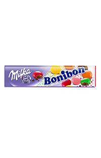 MILKA BONIBON
