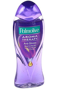PALMOLIVE DUS JELI 500 ML SO RELAXED