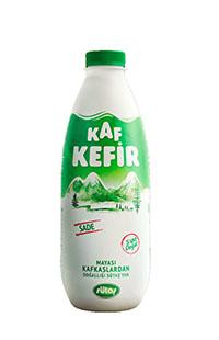 SUTAS KAF KEFIR1000 ML