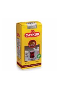 CAYKUR RIZE TURIST CAYI 200 GR