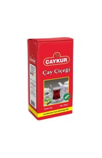 CAYKUR CAY CICEGI 200 GR