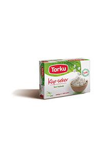 TORKU KUP SEKER 405 LI 1000 GR