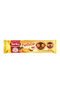 TORKU TURRACIK PORTAKAL JOLELI 102 GR