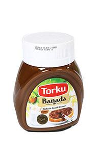 TORKU BANADA 700 GR