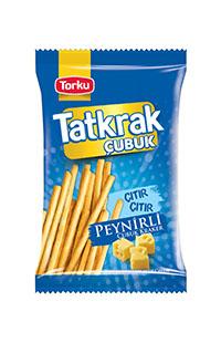 TORKU PEYNIRLI CUBUK KRAKER 75 GR