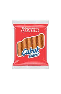 ULKER CUBUK KRAKER 32 GR