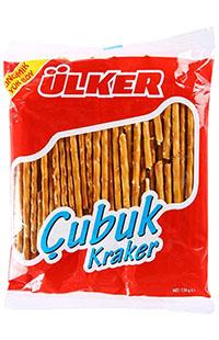 ULKER CUBUK KRAKER 74 GR