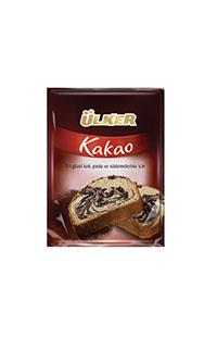 ULKER TOZ KAKAO YENI 50 GR